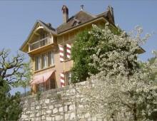 image-a-vendre-villa-avec-cachet---cressier-cressier-ne