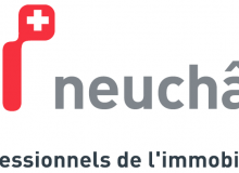 Logo USPI Neuchâtel-Jura