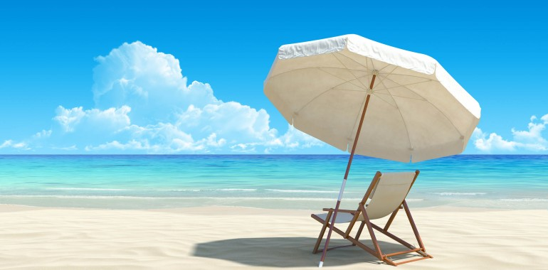 chair-on-beach-with-beautiful-umbrella-1-770x380